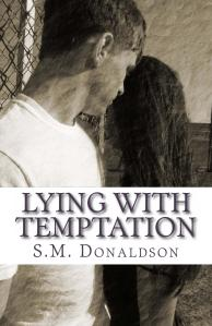 Lying_With_Temptatio_Cover_for_Kindle