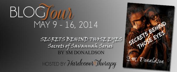 Blog Tour Info